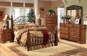 Bedroom Furniture Set King Fabulous King Bedroom Furniture Sets Related To House Remodel Plan