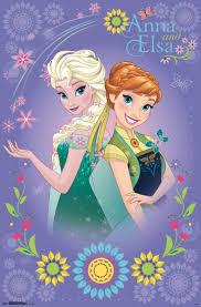 62 best frozen fever images on pinterest frozen fever party disney frozen fever anna and elsa poster