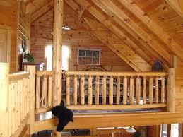 scandinavian kitchen design home design interior design design small house loft with open plan