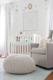 Baby Nursery Accessories Best 25 Star Nursery Ideas On Pinterest Nursery Themes