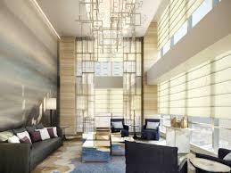 lexus hotel new york visit the 100 million penthouse in new york maximum luxury