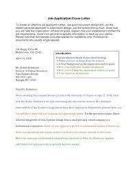 Sample Resume Online   Resume Format Download Pdf MarketGoo    Cover Letter Template For Resume Example Marketing Cilook Us Online  Marketing Manager Resume Example Internet
