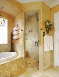 bathroom towel racks ideas towels bathroom towel racks ideas interior design bathroom towel rack