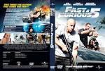 Fast Five (2011) BRRip 720p [Dual-Audio][Eng-Hindi][Mi2ul9965][W ... thepiratebay.ee