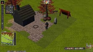 Build Your Home Online Surviving Salem Old Building Your Home A Pilgrim U0027s Hovel