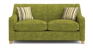 Fancy Small  Seater Sofa  Modern Sofa Inspiration With Small - Sofa modern 2