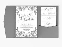 Editable Wedding Invitation Cards Free Wedding Invitation Stationary Set Diy Editable Ms Word Template