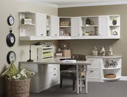 kitchen entrancing colored kitchen cabinets with black kitchen kitchen colors with black cabinets spice jars racks mixing bowls flatware saute pans freezers