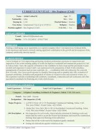 resumes format for freshers fresher resume format for mechanical engineers resume examples 2017 fresher resume format for mechanical engineers this is a collection of five images that we have the best resume and we share through this website
