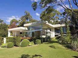 Studio Apartment Design Plans Architecture House Design Fantastic Modern Apartment Architectural