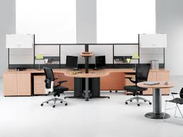 Office Furniture Ikea Furniture Office Designs Of Office Tables Awesome Office Table