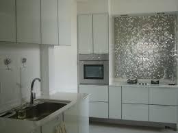 kitchen design kitchen tile ideas modern rustic wood look diy