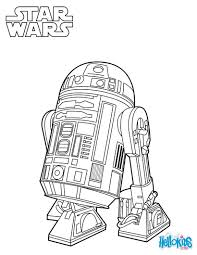 star wars free coloring pages printables star wars color page