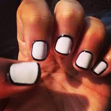 avenue nail spa 16 photos u0026 76 reviews nail salons 1239