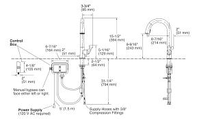 Kitchen Faucets Installation by 47 Kohler Shower Valve Installation Instructions Leaky Shower