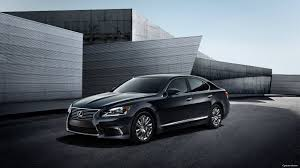 lexus lease disposition fee 2017 lexus ls 460 for sale near annandale va pohanka lexus