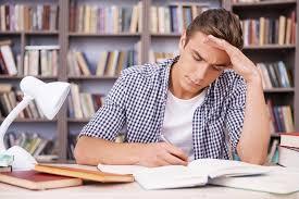 Custom writing help   Essay writing website review Essay Writing Help