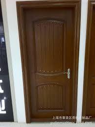 shanghai composite wood doors suite door paint door bedroom