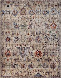 Area Rug 12 X 15 72 Best Carpet Rugs Floors Images On Pinterest Carpet Area
