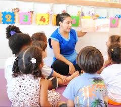 Cachoeiro abre vagas na área da educação com salários de até de ...