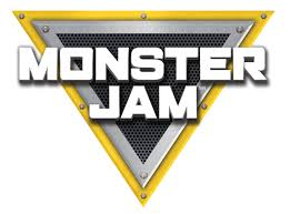 Gas Monkey Garage Monster Jam Truck To Debut In 2016 Business Wire