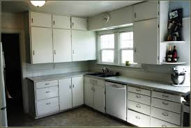 Kitchen Cabinets Inside Used Kitchen Cabinets For Sale By Owner Tehranway Decoration