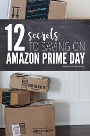best july black friday deals amazon prime day 12 tips to get the best deals passionate