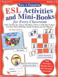 Best ESL Textbooks for Teaching Students Both Young and Old     FluentU