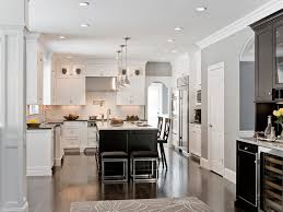 Kitchen Cabinets Long Island by Kitchen And Bath Showrooms Long Island Sub Zero Wolf Porcher