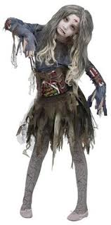 Scary Teen Halloween Costumes Scary Halloween Costumes Scariest Halloween Costumes