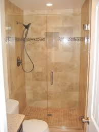 Bathroom Shower Stalls Ideas Victoriaentrelassombrascom - Bathroom shower stall designs