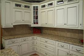this why should use unfinished kitchen cabinets home depot