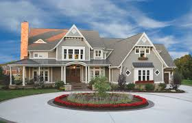 curtis cook designs excellence in custom home design custom home