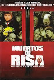 Muertos De Risa (2004) [Latino]