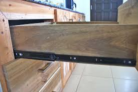 kitchen cabinet drawer bank kitchen cabinet drawers u2013 elegant
