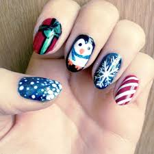 step by step halloween nail art tutorials another heaven nails