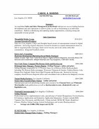 sales director resume sample resume for account sample resume123 letter insurance sample for insurance resume for account account manager resume sample for cover letter payable