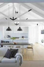 Modern Country Homes Interiors 1271 Best Modern Farmhouse Images On Pinterest Modern Farmhouse