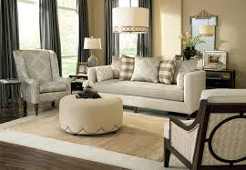 Carolina Leather Sofa by Decorating Cool Living Room Design Using Brown Leather Sofa By