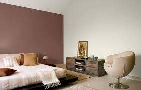 Home Colour Design by Asian Paints Bedroom Colour Memsaheb Net