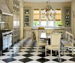 French Country Kitchen Cabinets by Kitchen Country White Cabinets French Country Blue Kitchen