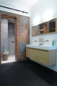 143 best own design bathroom baden baden images on pinterest