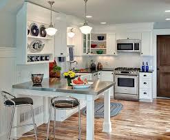 Small Kitchen Table Ideas Small Kitchen Table Ideas Kitchen - Table in kitchen