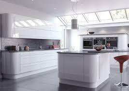 cabinets u0026 drawer amazing replacement kitchen cabinet doors uk