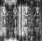 File:Full length negatives of the shroud of Turin.jpg - Wikimedia