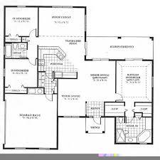 blueprint for houses full house floor plan sitcoms online