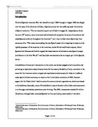 Essay about Child labour   Download Topics Park Printing Services