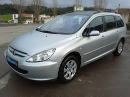 sale peugeot loots cars for under 1000 blog u2013 13th march loot blog