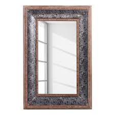 aluminium poli miroir miroir aluminium comparez les prix avec twenga
