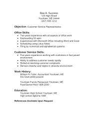 Best Software Engineer Resume by Resume Accounting Clerk Sample Resume Project Resume Template